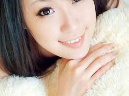 花瓣美女04