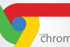 Chrom扩展插件,让您的每张新标签页都有惊喜